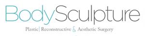 BodySculpture Plastic Surgery