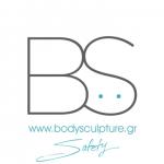 BodySculpture Πλαστικη Χειρουργικη