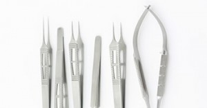 Πλαστικός Χειρουργός Κοζανη